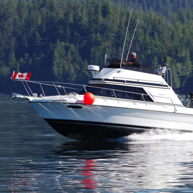 Harmony-boat-foggy-poin-smt