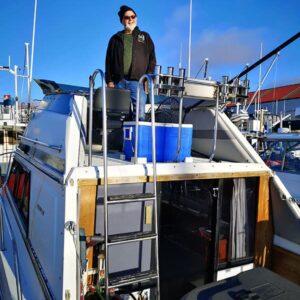 fishing-charter-vacations